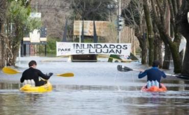 En el Día de los Humedales, Macri prometió