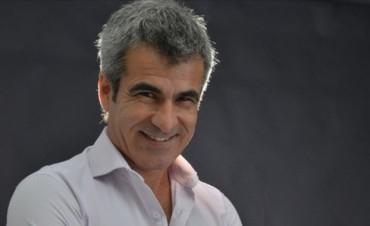 Horacio Elizondo: