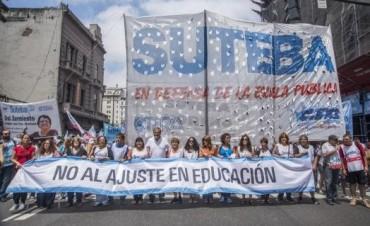 """José Rojo: """"No queremos caer bajo la línea de pobreza"""""""