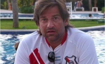 Mariano Peretto :
