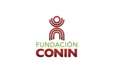 CONÍN Luján sigue aumentando su atención a vecinos con desnutrición