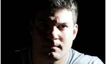 """Emilio Pignataro: """"Queremos revalorizar a los clubes"""""""