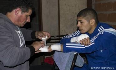 Ricardo  Montes: