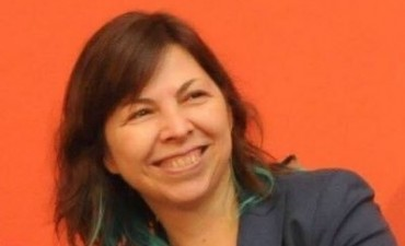"""Silvina Batakis: """"Las PyMEs están mal y no tienen con quien dialogar"""""""