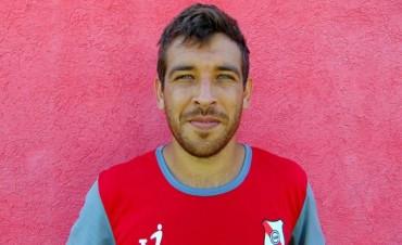Mauro Rubira: