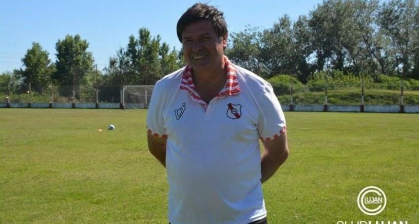 Osvaldo Ruggero: