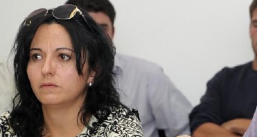 """UNLu: víctimas de la dictadura figurarán como """"desaparecidos"""" en sus legajos"""