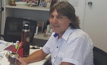 """Silvio Martini: """"El Concejo debe tener las puertas abiertas"""""""