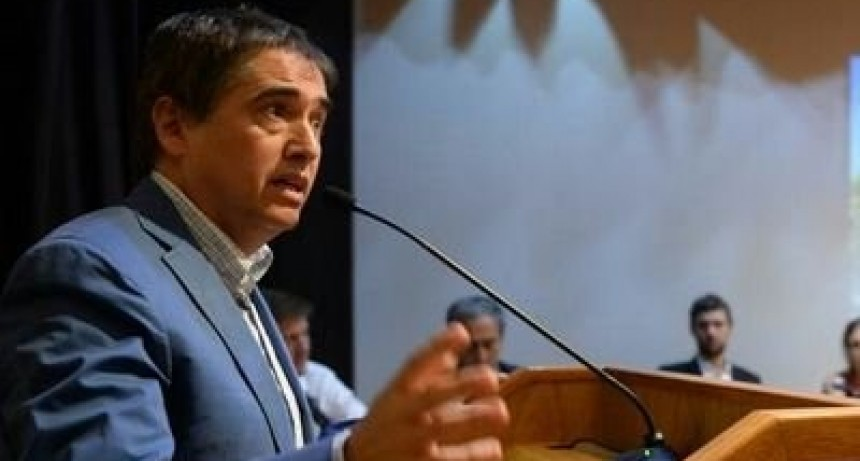 """Tarifas: """"La Justicia debe saldar a favor de los ciudadanos"""""""
