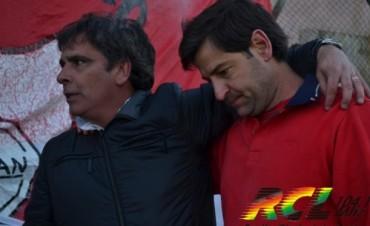 Eduardo Rilo:
