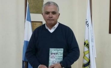 Raúl  Rosso: