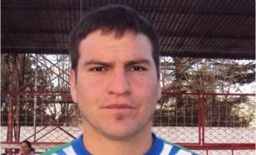 Juan Gómez: