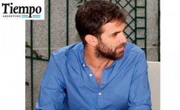 """""""A Tiempo Argentino lo sostienen sus lectores"""""""