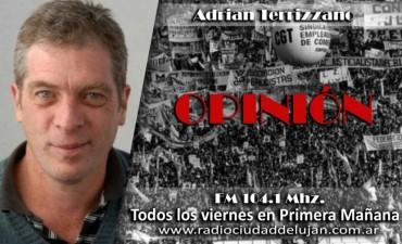 Brasil inclina la balanza: ¿Vuelve Lula?