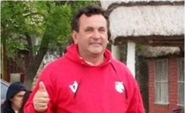 Gabriel De Cunto: