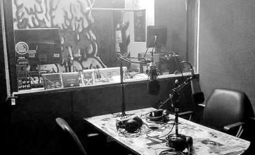 Radio La Casa: