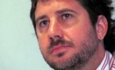 """Matías Cremonte: """"Hay un ataque sistemático a la justicia laboral"""""""