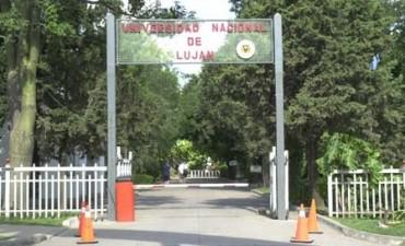 Universidad: No se tomarán los finales de julio y peligra el inicio del segundo cuatrimestre