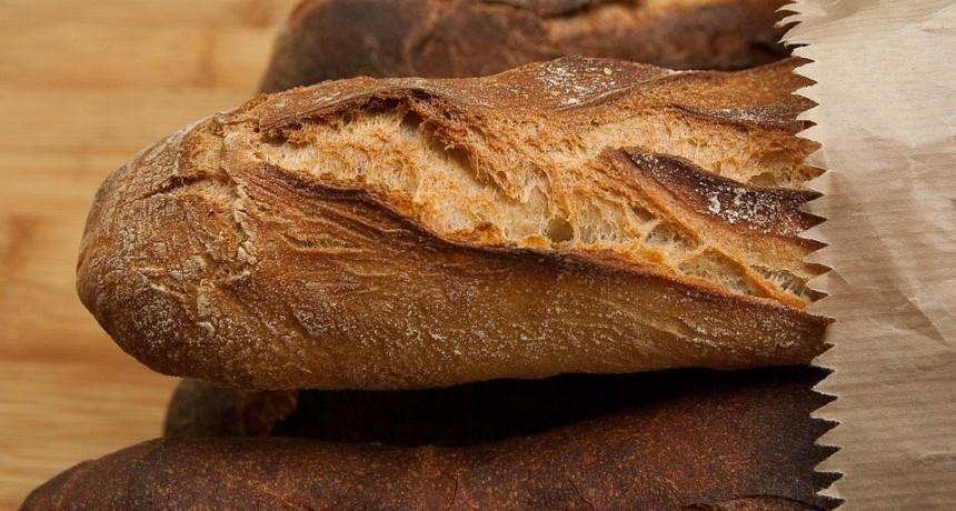 """""""Con el pan a 90 pesos nos quedaríamos sin consumidores"""""""