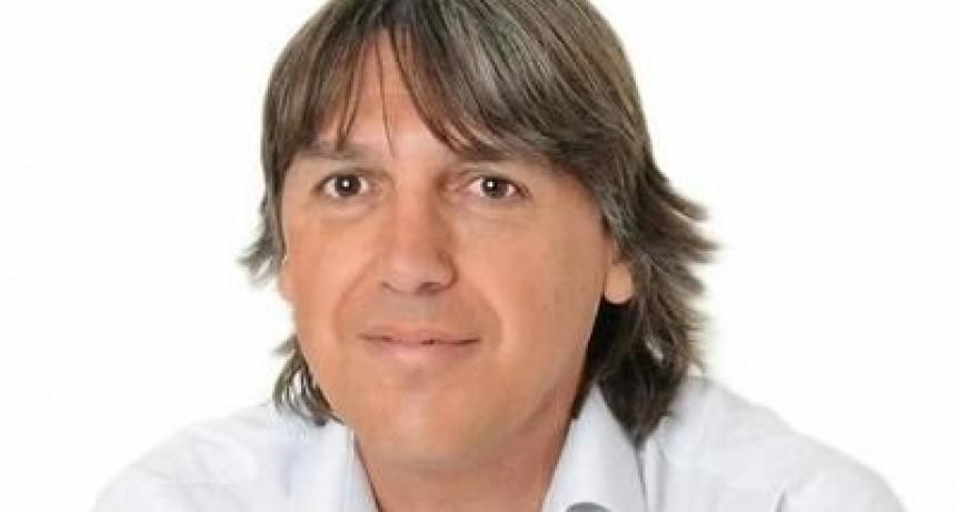 """""""El intendente nos toma el pelo"""""""