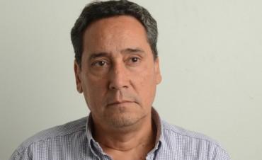 Fabián Simone:
