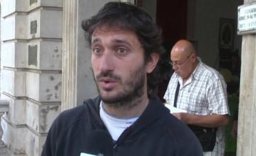 """""""Un accionar arbitrario que es moneda corriente"""""""