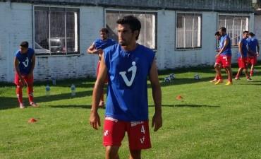 Luciano Monasterio regresó a Luján