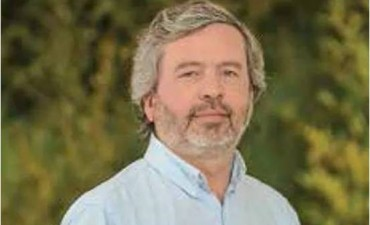 Fernando Casset: