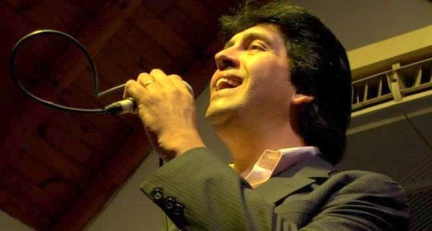 Carlos Velez en