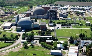 Atucha: denuncia que lo envenenaron con agua radioactiva