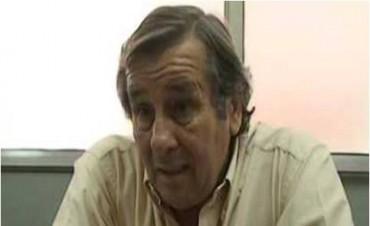 Consejo de Seguridad: Andrieu reemplazó a Besolari luego de las firmas falsificadas