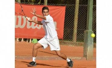 Juan Aranda: