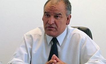 """""""Los jubilados van a perder un sueldo por año"""""""