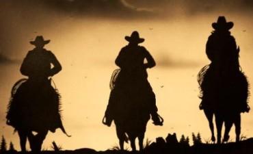 Bandidos Rurales - Parte I