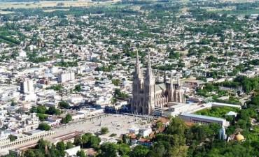 """""""El proyecto de Código Urbano debe tratarse en forma abierta y participativa"""""""