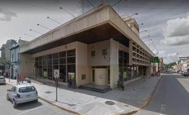 El Banco Provincia no abrirá sus puertas este jueves