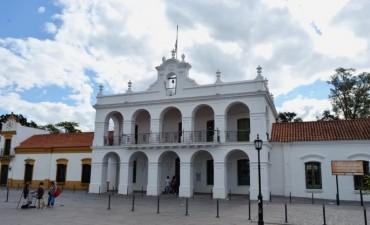 El Museo Udaondo celebra sus 100 años de vida