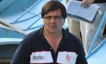 ¿Cómo encara Luján el 2018 con su nuevo técnico Osvaldo Ruggero?