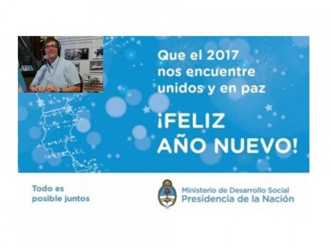 El movimiento de Veteranos de Malvinas PJ se pronunció sobre el mapa de Argentina sin las Islas