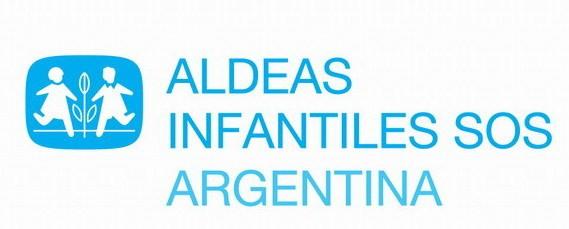 Aldeas Infantiles se pronunció sobre el proyecto de baja de la edad de imputabilidad.