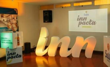 Se eligieron a los ganadores de la convocatoria INNPACTA