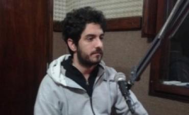 """El colectivo """"Proteste ya"""" pidió por la plena implementación del boleto estudiantil municipal"""