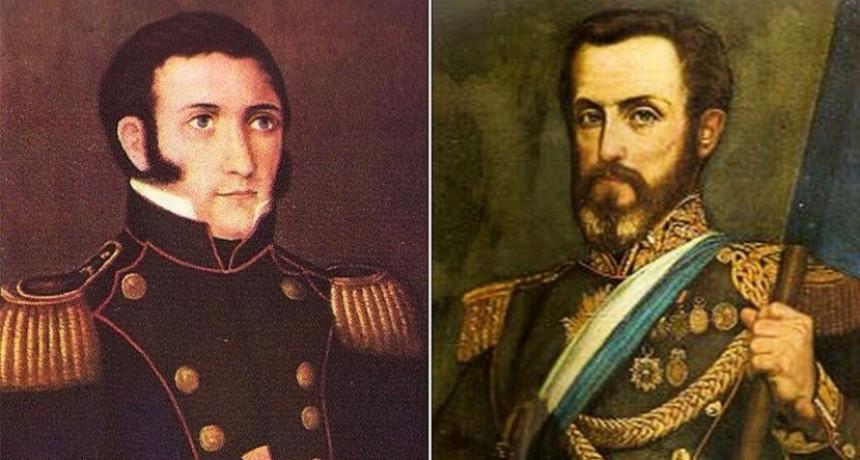 23-01-2020 Federico Suárez Golpes de Estado