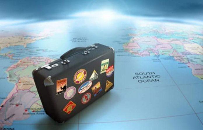 """Turismo: """"Las medidas no fueron tan buenas como se esperaban"""""""
