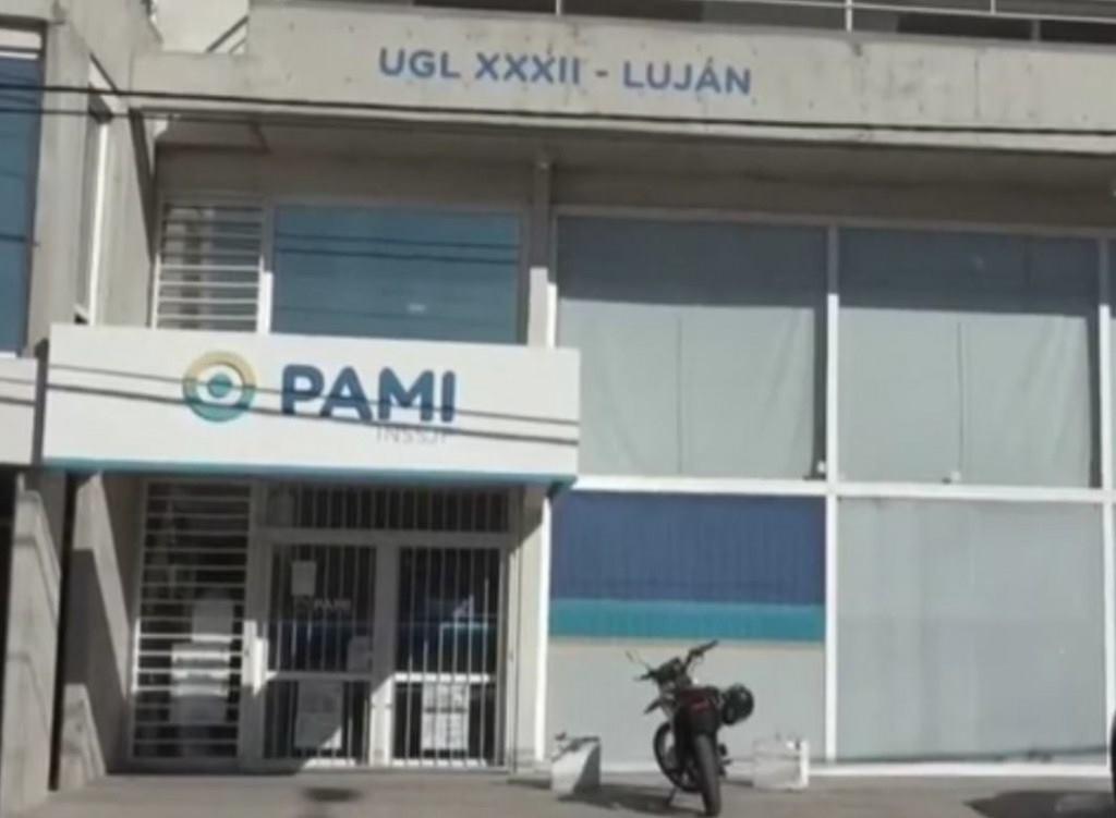 Sutepa denuncia nuevos despidos en Pami