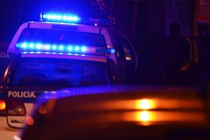 Días marcados por fuertes hechos de violencia en Luján