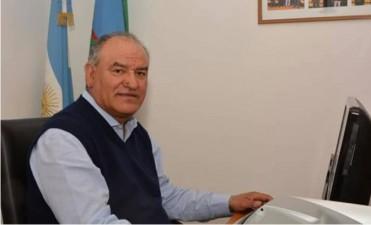Juan Carlos Juárez: