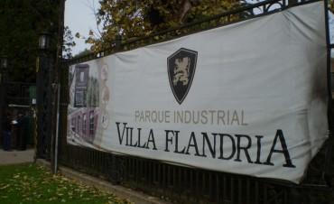 Piden que se declare la Emergencia Textil en Luján
