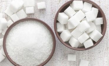 Nutrición: ¿Venenos blancos?