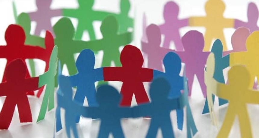 Psicología Social: Miradas sobre la familia